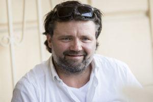 Gert Boonen van De Boterlap is te spreken over Heineken Biertegoed.