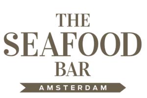 The Seafood Bar opent in Utrecht eerste vestiging buiten Amsterdam