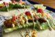 Mexicaans streetfood breidt uit in Nederland