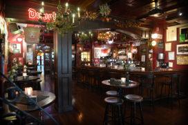 Café Top 100 2017 nr.68: D'r Klinge, Heerlen