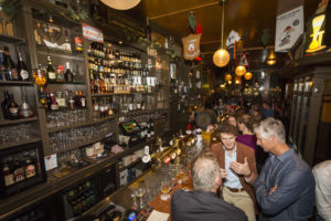 Belgisch Biercafé De Pintelier