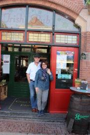 Café Top 100 2017 nr.63: Gunnery's, Alkmaar
