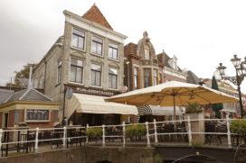 Café Top 100 2017 nr.3: De Koning, Alkmaar