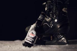Winterbier: bier voor de winter: Ongelovige Thomas