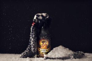 Winterbier: bier voor de winter: Optimo Bruno