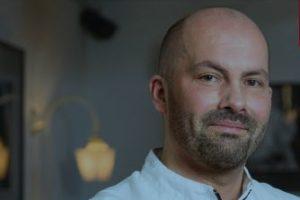 Servais Tielman: 'No show: het verschil tussen winst en verlies'
