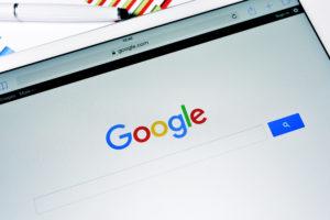 Google en privacy: zoeken op de naam van gasten. Mag dat?