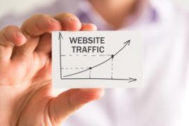 Checklist website maken: voldoet jouw site aan de juiste eisen?