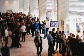 Sprekers Hotel Leaders Network: zó bind je de millennial aan je team