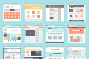Online vindbaarheid: vijf sites waar je op wilt staan