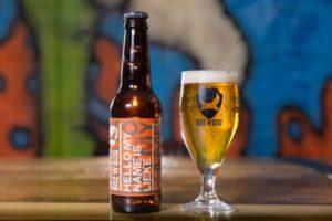 BrewDog introduceert bier speciaal voor Nederlandse markt