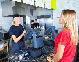 Nova College start nieuwe opleidingen fastservice