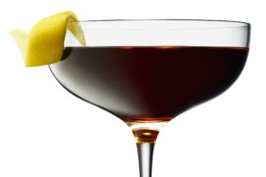Cocktailrecept: The Espresso Roast Speciality
