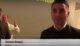 GaultMillau2018: Dennis Huwaë: 'Over tien jaar heb ik het mooiste restaurant van Amsterdam'