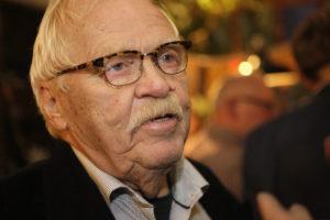 Overlijden Dick Wildeman: bedroefde reacties, warme herinneringen
