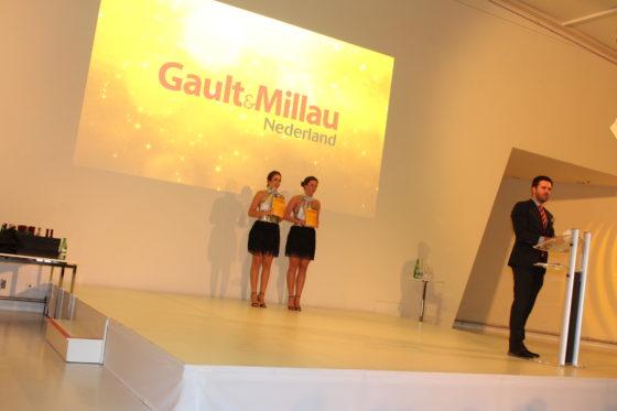 Gaultmillau2018 1 560x373