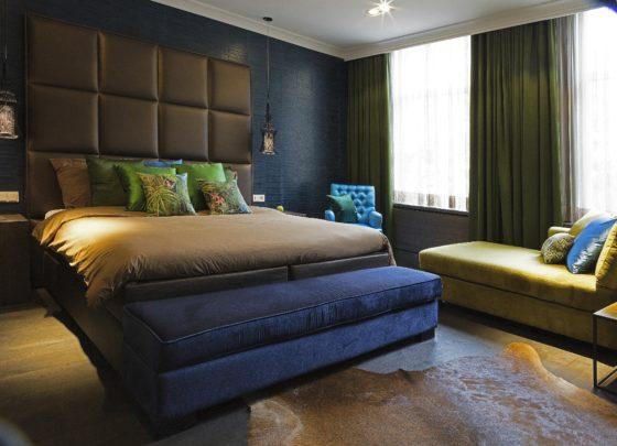 Hotel de leijhof in oisterwijk 12 560x405