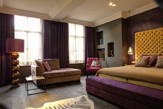 Hotel de leijhof in oisterwijk 13 560x375