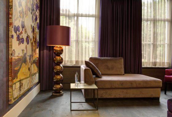 Hotel de leijhof in oisterwijk 15 560x381