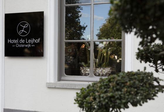 Hotel de leijhof in oisterwijk 2 560x384