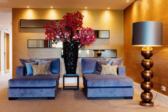 Hotel de leijhof in oisterwijk 3 560x374