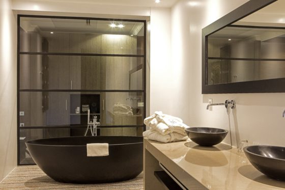 Hotel de leijhof in oisterwijk 9 560x373