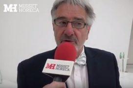 Jan van Lissum stopt met GaultMillau