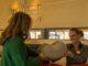 Hotelgasten testen eerste slaaprobot in WestCord Hotel Delft