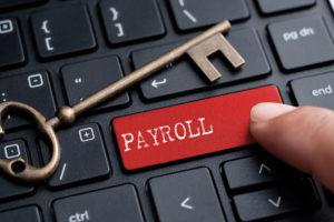 Payroll: 'Duurder maar minder zorgen'
