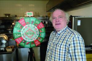 Plaza Stadskanaal werft goed cafetariapersoneel met hoog uurloon