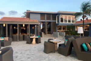 Brass Boer op Bonaire heeft eerste gasten verwelkomd