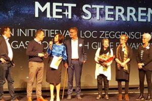 Bernhoven weer meest gastvrije ziekenhuis van Nederland