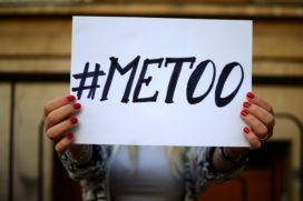 FNV onderzoekt seksuele misstanden werkvloer