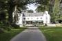 Landgoed Groot Warnsborn neemt Hotel de Wereld en O Mundo* over
