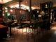 Horecainterieur: 55 extra zitplaatsen na flinke verbouwing bij De Boterlap Harderwijk
