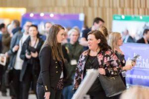 Primeur: MeetConnect van HSMAI naar Nederland