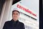 Exclusief: Atilay Uslu van Corendon bouwt grootste hotel Benelux in Amsterdam
