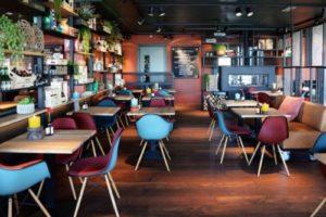 Grand Café Moeke breidt uit naar Nijkerk en Enschede