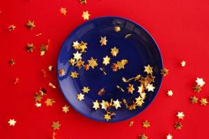 Michelin 2018: vooruitblik op en met de sterren