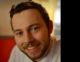 Jeffrey Graf over Michelinster bij The Duchess: 'Heb mijn koksmes neergelegd en ben in de auto gesprongen'