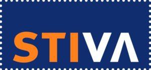 Stiva dient klacht in tegen Neuken Likeur