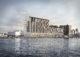 Hox011 duurzame hotels 1 80x57
