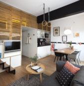 Technologie en entertainment veranderen de hotelkamer