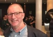 Jan de Wit van Le Restaurant kookt Michelinster terug na verhuizing: 'Hadden we nu écht nog niet verwacht'