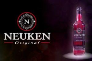Alcoholbranche dient klacht in tegen Neuken Likeur