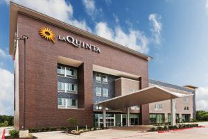 Wyndham neemt Amerikaanse keten La Quinta over