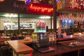 Heineken brengt Blade naar Nederlandse markt