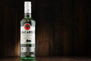 Bacardi neemt tequilamerk Patrón over