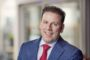 Dennis Tuin: operations manager bij Carlton Hotel Collection