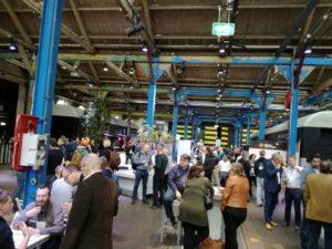 Dutch Craft Beer Conference craftbier